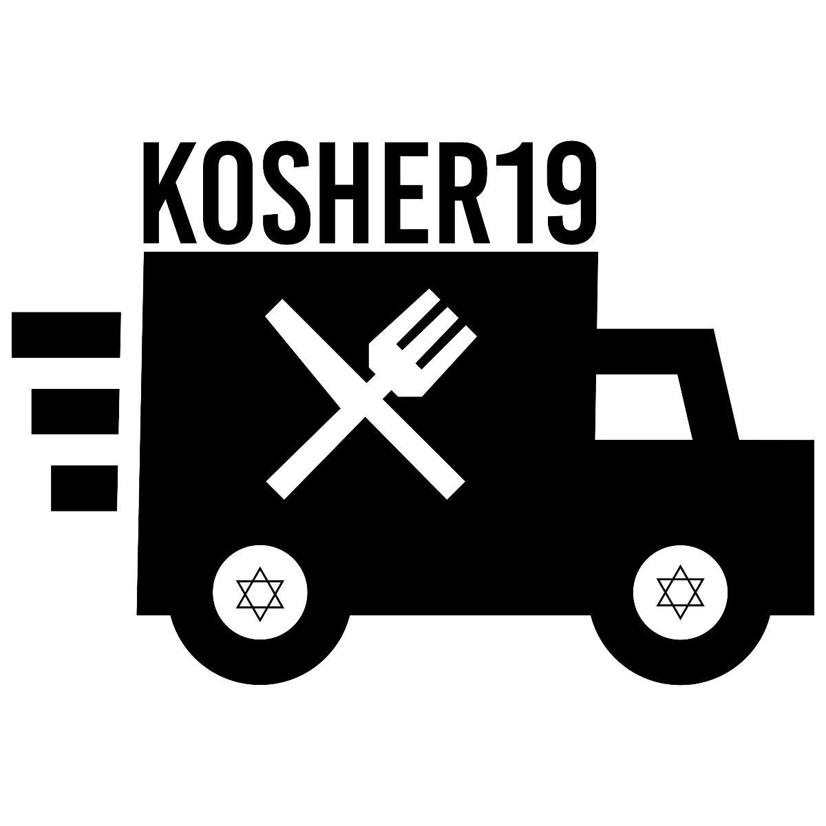 kosher19.com